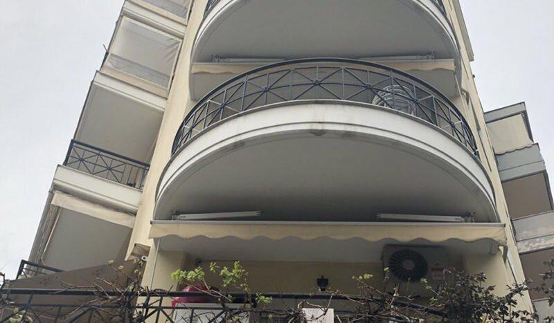 Недвижимость греции от альбатрос